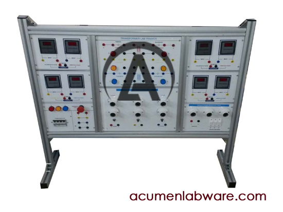 Pleasing Industrial Electrical Wiring Training System Boards Kits Manufacturer Wiring Digital Resources Otenewoestevosnl