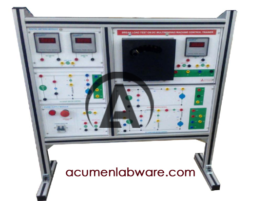 Swell Industrial Electrical Wiring Training System Boards Kits Manufacturer Wiring Digital Resources Otenewoestevosnl
