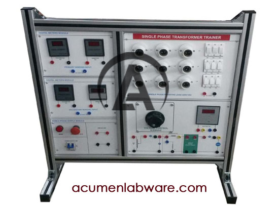 Remarkable Industrial Electrical Wiring Training System Boards Kits Manufacturer Wiring Digital Resources Otenewoestevosnl