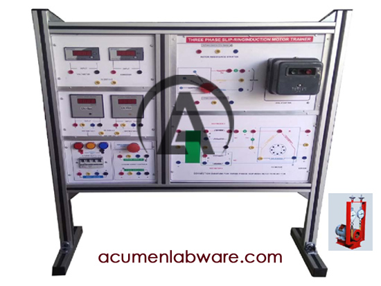 Fine Industrial Electrical Wiring Training System Boards Kits Manufacturer Wiring Digital Resources Otenewoestevosnl