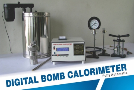 bomb calorimetry Determination of the resonance stabilization energy of benzene by bomb calorimetry 1,2 adapted by j m mccormick last update: august 23, 2013 introduction.