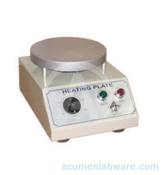 Hot Plate Round MANUFACTURERS, Hot Plate Round SUPPLIER India
